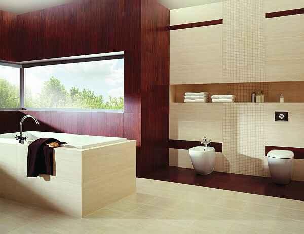 furdoszoba-csempe.hu - csempe, padlólap, fürdőszoba, burkolat, mozaik, üvegmozaik, segédanyag